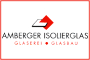 Amberger Isolierglas GmbH & Co. KG