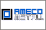 AMECO METALL-SERVICE GmbH